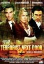 The Terrorist Next Door (2008)