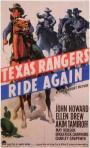 The Texas Rangers Ride Again (1940)