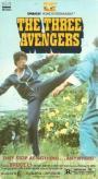 The Three Avengers (1979)