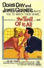The Thrill of It All (1963)