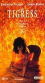 The Tigress (1992)
