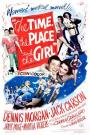 The Time, the Place and the Girl (1946)
