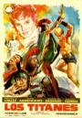 The Titans (1962)