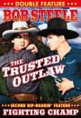 The Trusted Outlaw (1937)
