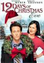 The Twelve Days of Christmas (2004)
