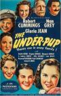 The Under-Pup (1939)
