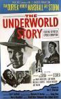 The Underworld Story (1950)