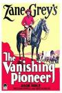 The Vanishing Pioneer (1928)