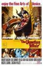 The Venetian Affair (1967)