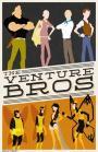 The Venture Bros. (2003)