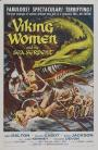 The Viking Women and the Sea Serpent (1957)