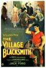 The Village Blacksmith (1922)