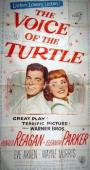 The Voice of the Turtle (1947)