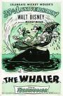 The Whalers (1938)