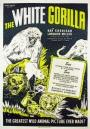 The White Gorilla (1945)