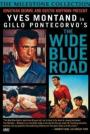 The Wide Blue Road (1957)