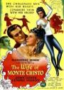 The Wife of Monte Cristo (1946)
