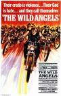 The Wild Angels (1966)