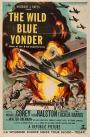 The Wild Blue Yonder (1951)
