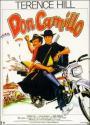 The-World-of-Don-Camillo