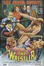 The Wrestler (1974)