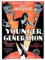 The Younger Generation (1929)