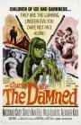 These Are the Damned (1963)
