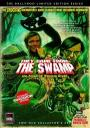 They Came from the Swamp: The Films of William Grefé (2016)