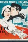 They Met in a Taxi (1936)