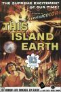 This-Island-Earth