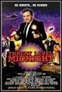 Threat Level Midnight: The Movie (2019)