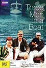 Three Men in a Boat (1975)