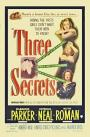 Three Secrets (1950)