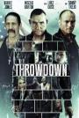 Throwdown (2014)