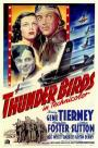 Thunder Birds (1942)