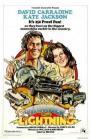 Thunder and Lightning (1977)