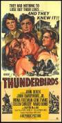 Thunderbirds (1952)