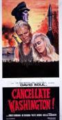 Tides of War (1990)