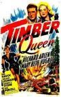 Timber Queen (1944)