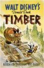 Timber (1941)