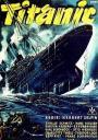 Titanic-1943