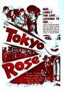 Tokyo Rose (1946)