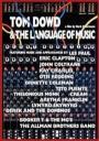 Tom Dowd & the Language of Music (2003)
