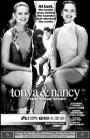 Tonya and Nancy: The Inside Story (1994)