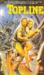 Top Line (1988)