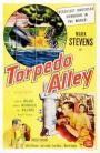 Torpedo Alley (1952)