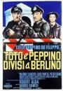 Toto-e-Peppino-divisi-a