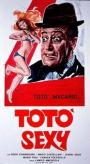 Totò sexy (1963)