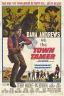 Town Tamer (1965)