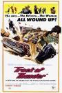 Track of Thunder (1967)